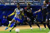 Η βαθμολογία της Super League μετά το Λαμία-Παναιτωλικός 0-0