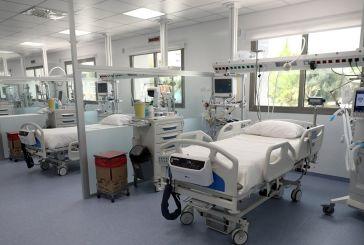 Eρχονται 300 προσλήψεις μονίμων ιατρών σε ΜΕΘ
