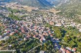 Μοναστηράκι Βόνιτσας: Το παραμυθένιο χωριό στα Ακαρνανικά