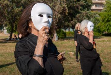Δήμος Αγρινίου: Έναρξη Τμημάτων Μουσικής για παιδιά-εφήβους & ενήλικες
