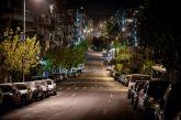 Κορωνοϊός: Σε ποιες περιοχές θα ισχύει η νυχτερινή απαγόρευση κυκλοφορίας