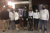 Η Αιτωλοακαρνανία συμμετείχε στην Ευρωπαϊκή Νύχτα Χωρίς Ατυχήματα