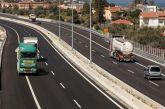 Αυτοκινητόδρομος Πάτρα-Πύργος: Αυτά είναι τα βήματα για να ξεκινήσουν τα έργα