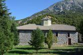 Περιήγηση σε αρχαιολογικούς χώρους και μνημεία του ορεινού Βάλτου