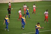 Με ανατροπή ο Παναγρινιακός, 3-1 την Θύελλα Κατσικά