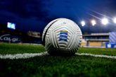Παναιτωλικός: Με 3-5-2 στη Λαμία – Ντεμπούτο για Περέιρα, Γιάκολις