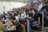Σύνοδος πρυτάνεων: Ενστάσεις για την πανεπιστημιακή αστυνομία, το όριο φοίτησης και το νέο πειθαρχικό δίκαιο