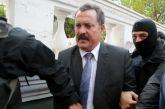 Ενημερώθηκε η INTERPOL για την εξαφάνισή του Χρήστου Παππά