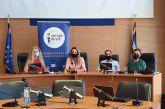 Δυτική Ελλάδα: Ημερίδα για τα ευρωπαϊκά προγράμματα erasmus+ στην εποχή της πανδημίας