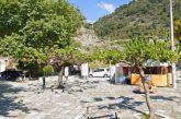 Ριζική αναμόρφωση για την πλατεία Κεφαλοβρύσου στη Ναύπακτο