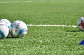 ΕΠΣ Αιτωλοακαρνανίας: Η κλήρωση της 2ης φάσης του Κυπέλλου