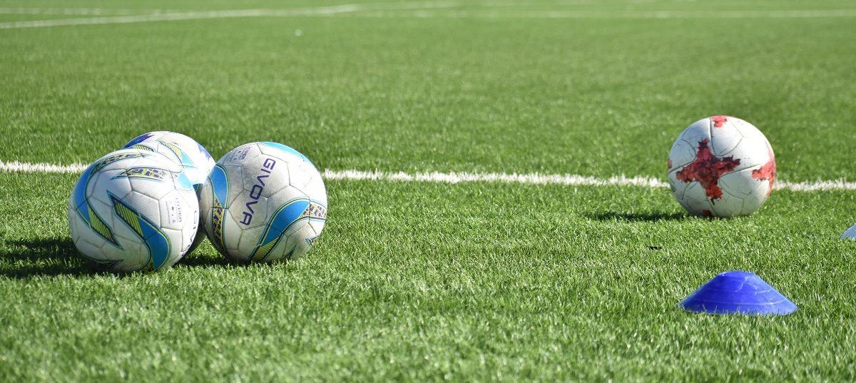 ΓΓΑ: «Πράσινο» για έναρξη σε πέντε κατηγορίες, προπονήσεις σε Γ' Εθνική ποδοσφαίρου»