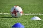 Αιτωλοακαρνανία: Τι ισχύει για τις αθλητικές δραστηριότητες