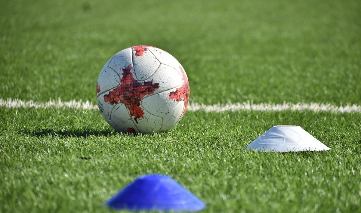 ΕΠΟ: Αποφάσισε… σέντρα σε Football League και Γ' Εθνική – Όλα τα δεδομένα