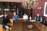 Κορωνοϊός: Εντατικοί έλεγχοι για την τήρηση των μέτρων το επόμενο διάστημα στην Αιτωλοακαρνανία