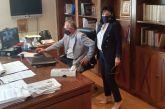 Συνεδρίασε το Συντονιστικό Πολιτικής Προστασίας Αιτωλοακαρνανίας