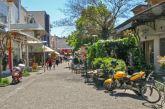 Κορωνοϊός -Δήμαρχος Σερρών: Οι Σέρρες παράδειγμα πώς μπορεί να αλλάξουν όλα σε μία στιγμή