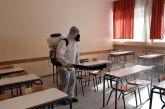 «Βόμβες» Σύψα για το άνοιγμα σχολείων – Έκτακτη σύσκεψη μετά τη ραγδαία αύξηση των κρουσμάτων