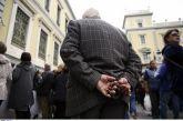 Κανονικά πιστώνονται πλέον τα αναδρομικά σε συνταξιούχους ΙΚΑ – Τραπεζών