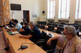 Συνεδριάζει την Πέμπτη ενόψει αντιπυρικής περιόδου το Συντονιστικό Όργανο του Δήμου Αγρινίου