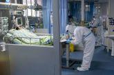"""Νοσοκομείο Αγρινίου: δωρεά του Ιδρύματος """"Ιωάννη και Ελισάβετ Κάππα» για θάλαμο αρνητικής πίεσης νοσηλείας ασθενών με κορονοϊό"""