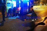 Τροχαίο στην Αμαλιάδα: Μοιραία νύχτα για 23χρονη- Χαροπαλεύει ο 30χρονος ξάδερφός της