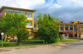 Τα κρούσματα κορωνοϊού στο Πανεπιστήμιο Πατρών- Πώς ξεκίνησε η εξ αποστάσεως εκπαίδευση