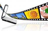 Μαθητικός διαγωνισμός δημιουργίας βίντεο «Αναδεικνύω την Περιοχή μου»