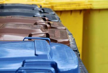 Πρόγραμμα συλλογής βιοαποβλήτων στους δήμους Αγρινίου και Μεσολογγίου
