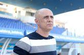 Παναιτωλικός: Βόκολος ή ξένος προπονητής στο προσκήνιο