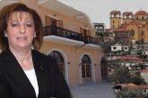 Aναταράξεις στη δημοτική αρχή Ακτίου-Βόνιτσας