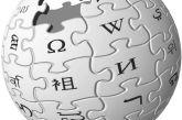 Συνεργασία ΠΟΥ με Wikipedia για την καταπολέμηση της παραπληροφόρησης για τον κορωνοϊό