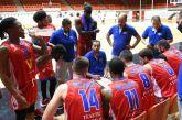 Basket League: Πρεμιέρα για τον Χαρίλαο Τρικούπη το Σάββατο