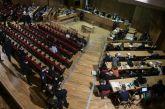 Δίκη Χρυσής Αυγής: Αντιμέτωποι με βαρύτερες ποινές στο Εφετείο οι διευθυντές