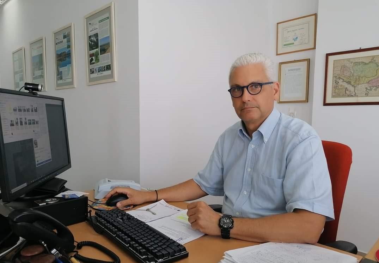 Εγκρίθηκε η μελέτη για την ίδρυση Ερευνητικού Κέντρου στη Δυτική Ελλάδα