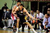 Basket League: Μεσολόγγι – ΑΕΚ 66-87: Καταιγίδα… τριπόντων στο Αγρίνιο