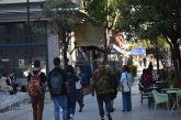 ΕΟΔΥ: 23 κρούσματα την Τετάρτη στην Αιτωλοακαρνανία- 400 συνολικά τον Νοέμβριο στο Νομό