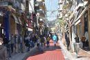 Μωραΐτης: Η Κυβέρνηση καταδικάζει την αγορά σε ακόμα περισσότερα λουκέτα