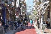 Επανέναρξη λιανεμπορίου: Το προσωρινό ωράριο λειτουργίας των καταστημάτων του Αγρινίου