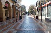 Άνοιγμα του λιανεμπορίου εντός του Μαρτίου θέλει η κυβέρνηση