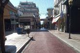 Γεωργιάδης: Αυτά είναι τα καταστήματα που θα ανοίξουν πρώτα -Ποια είναι η μέθοδος click away που θα εφαρμοστεί