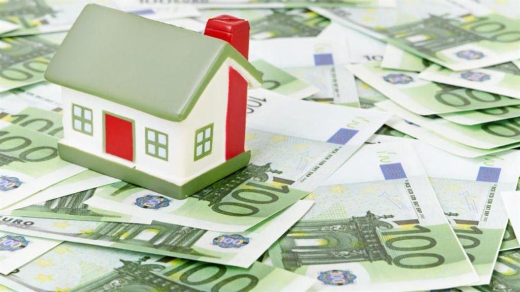 Πρόγραμμα «Γέφυρα»: Ξεκίνησαν οι πληρωμές στεγαστικών δανείων
