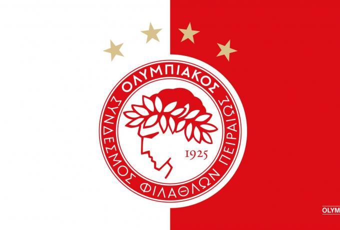 Ολυμπιακός για πάρτι : «Απαράδεκτοι Σεμέδο, Μπρούνο, Ραντζέλοβιτς – Θα επιβληθεί πρόστιμο»