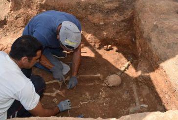 23 προσλήψεις στην Εφορεία Αρχαιοτήτων Αιτωλοακαρνανίας και Λευκάδας