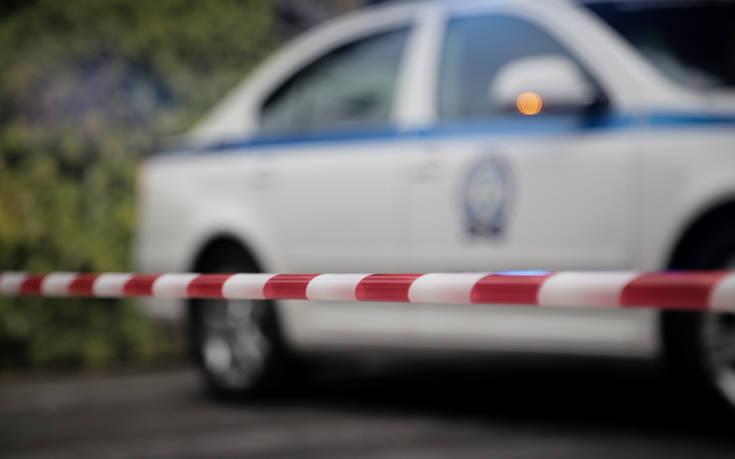 Συνελήφθη ο προπονητής που καταγγέλθηκε για βιασμό 11χρονης
