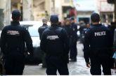 37 συλλήψεις σε αστυνομικές επιχειρήσεις την Πέμπτη στην Δυτική Ελλάδα
