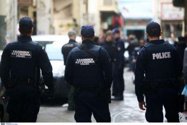 Μεσολόγγι: Στις 11 Δεκεμβρίου η δίκη των δυο αστυνομικών που κατηγορούνται για επίθεση