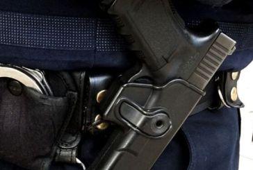 Τραγωδία στου Ρέντη: Αστυνομικός σκότωσε κατά λάθος τη γυναίκα του – Σε διπλανό δωμάτιο το 12χρονο παιδί τους