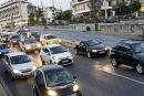 ΚΤΕΟ: Παρατείνεται ως τις 7 Δεκεμβρίου το «λουκέτο» – Τι ισχύει για τα οχήματα