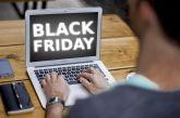 Tα προϊόντα που έσπασαν ταμεία στη Black Friday